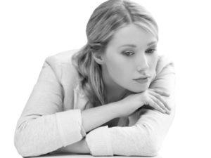 Безразличие - что это такое в психологии?