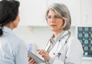Методы лечения недуга