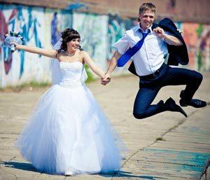 Правда ли, что расчет есть в любом браке: мнение психологов