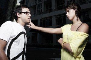 Как перестать бегать за парнем: рекомендации