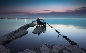 Как обрести душевное спокойствие?