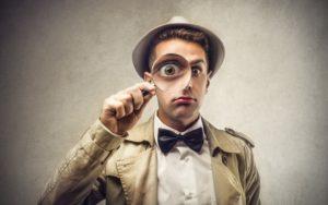 Распознавание лжи: что это за умение и можно ли им овладеть человеку?