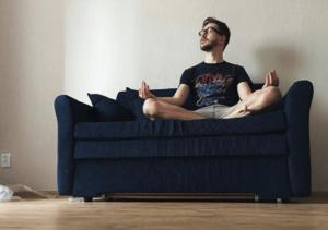Как избавиться от проблемы самостоятельно?