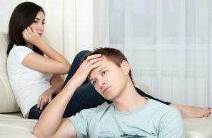 Чего не стоит делать девушкам?