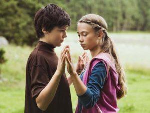 Как помириться с мальчиком после сильной ссоры?