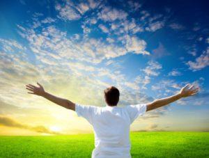 Как обрести гармонию и достичь душевного равновесия?