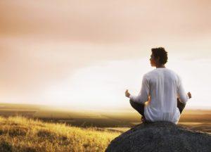 Как человеку восстановить душевные силы?
