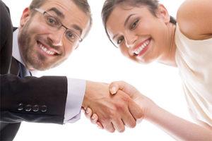 Что такое брак по расчету: понятие