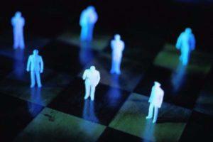 Игры на психику: что это и для чего нужно людям?