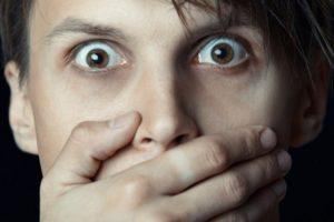 Патологическая лживость в психиатрии: диагнозы
