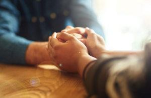 Что ответить, когда извиняются: мнение психологов
