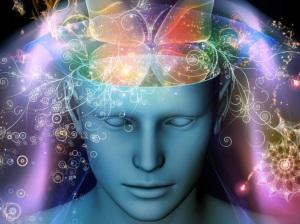 Объект и предмет психологии