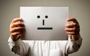 Как стать равнодушным ко всему?