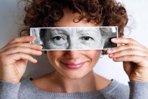 Как определить свой психологический возраст: методы