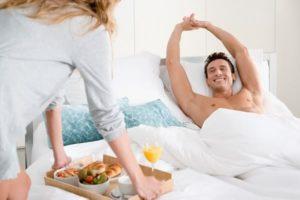Как сохранить семью и брак?
